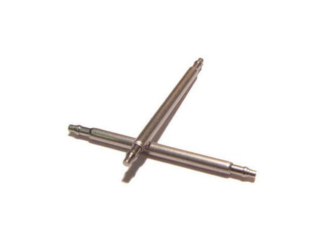 BARRETTE adatto a Breitling U. ALTRI luxusuhren SPESSORE 18 mm, 20mm, 24 mm
