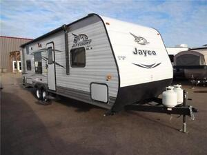 Brilliant 1981 Holidaire 24ft  Travel Trailers Campers  Edmonton  Kijiji