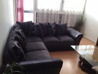 **LOVELY ONE BEDROOM, GALLEON HOUSE, E14, PART DSS WELCOME**£300 PER WEEK**