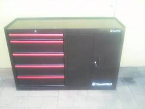 ToolPro Cabinet and Draws Durack Palmerston Area Preview