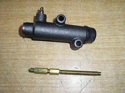 Fiat X19 X1/9 1300 1500 NEW Clutch Slave Cylinder (1972 to 1990)