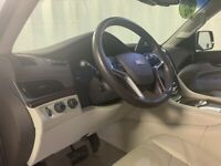 Miniature 14 Voiture American used Cadillac Escalade 2016