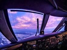 IREX Course Brisbane - Somerset Aviation Archerfield Brisbane South West Preview
