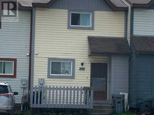 224 SPIEKER AVE Tumbler Ridge, British Columbia