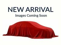 2008 (57) Renault Megane 1.5 dCi Dynamique 5dr H/back, AA COVER & AU WARRANTY INCLUDED, £1,295 ono