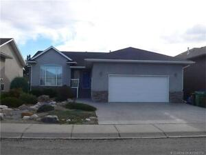4408 51 Ave - Taber, AB