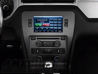 Raxiom OE-Style GPS Navigation w/ Bluetooth & Back-Up Camera