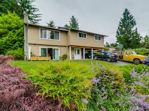 North Vancouver Fixer Upper Homes from $899,000 North Shore Greater Vancouver Area image 6