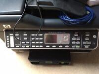 Free Officejet Pro L7680 Printer