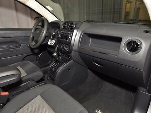 2009 Jeep Compass Sport Edmonton Edmonton Area image 20