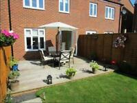 4 bed home wanted in Newport