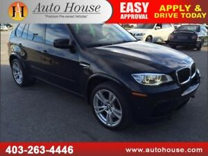 2013 BMW X5 M NAVIGATION BACKUOP CAMERA