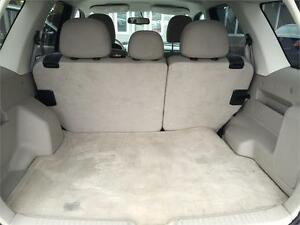 2012 Ford Escape XLT - CLEAN CARPROOF - NO ACCIDENTS Cambridge Kitchener Area image 13