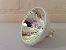 Halogen Projector Lamps (3 available) Nailsworth Prospect Area Preview