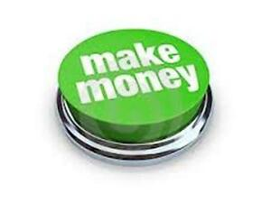 Need Money Send Us A Customer Earn $1000 Cash Today