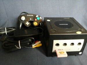 OLDER GENERATION GAME SYSTEMS London Ontario image 3