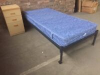 Contract Single Beds