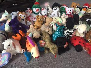 *New Price* Beanie Babies!! Kitchener / Waterloo Kitchener Area image 3