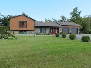 Maison - à vendre - Saint-Denis-de-Brompton - 25796871