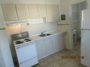4714 NIAGARA FALLS 1 BEDROOM LARGE APT, MAY 1 CAN SHOW NOW