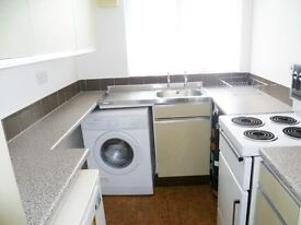 Newly refurbished studio flat on Amwell Road CB42UH available now for only £650