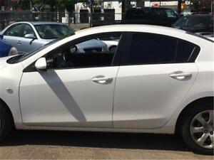 2010 Mazda MAZDA3 i Sport 4-Door Automatic. WEEKEND SALE!! Edmonton Edmonton Area image 5