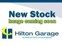 BMW 3 SERIES 2.0 320D M SPORT 4d AUTO 181 BHP (blue) 2012