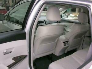 2010 Toyota Venza FWD VUS (particulier) - 9300$ - FERME