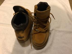 Rockport Mens Boots