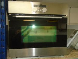 KITCHENAID BUILT IN OVEN