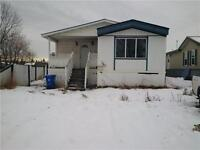 For Sale: Redevelopment 140 Greenbriar Bay   Fort McMurray AB