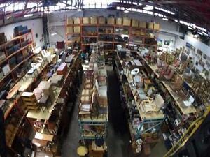 BOOKCASES and Shelving Units -Super deals!  ANTIQUE  VINTAGE RETRO MODERN Mi-Siècle -  Étagères et Bibliothèques DEAL !