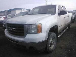 2007 2008 2009 2010 2011 2012 2013 CHEVY Silverado Parts/GMC Sierra Parts 1500/2500/Denali/Cadillac Escalade SUV Parts