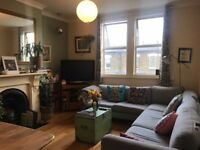 Brixton 2 Double bedroom Flat to Let