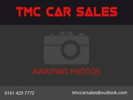 BMW 3 SERIES 3.0 325D M SPORT 4d AUTO 195 BHP (silver) 2008