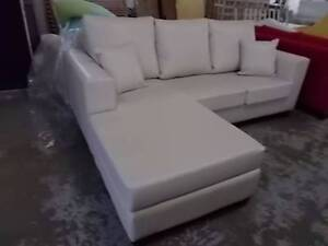 Big Discount Price of Brand New Sofa Campsie Canterbury Area Preview