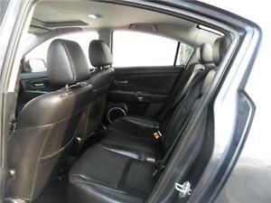 2008 Mazda Mazda3 GT.No Accident Kitchener / Waterloo Kitchener Area image 9