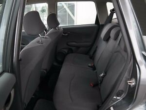 2012 Honda Fit DX-A, AC, AUTO, POWER WINDOWS, CRUISE Edmonton Edmonton Area image 12