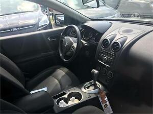 2012 Nissan Rogue S-FULL-AUTOMATIQUE