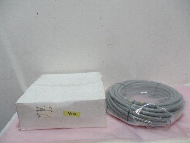 AMAT 0190-18329, Assembly, Hose 30m, SMC/AMAT1, Supply/Return. 418352