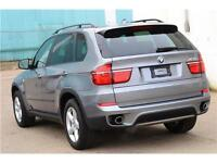 $190/W,2011BMW X5 35i,Pano roof,ONLY24kms,Carproof,MINT!