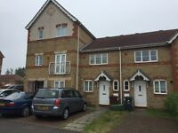 OUTSTANDING FIVE BEDROOM HOUSE IN BARKING!! MUST SEE!!