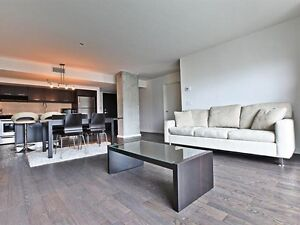 1 BR Louis BOHEME Available Aug or Sept 1! Flexible Move in Date