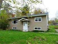 409 Cleveland Ave. Riverview, NB E1B 1Y3