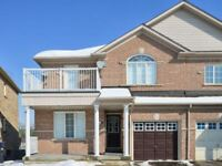 #210, Brampton, Bovaird And Mclaughlin, Semi-detached 2-storey