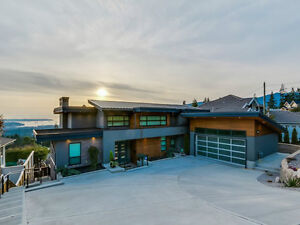 North Vancouver Luxury Homes from $1,898,000 North Shore Greater Vancouver Area image 2