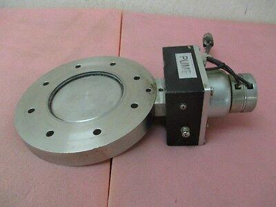 MKS Control Valve 253A-4-100-1-S