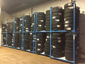 ALL SEASON BRAND NEW TIRES LOWEST PRICES IN TOWN