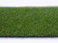 2m & 4m BUDGET quality Artificial grass Astro turf fake grass lawn garden slabs chips weed killer