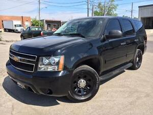 2013 Chevrolet Tahoe **WE FINANCE EVERYONE!!**